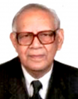 Dr. Ranjit Roy