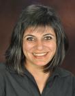 Dr. Sunita Maheshwari