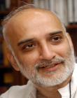 Rajiv Mehrotra